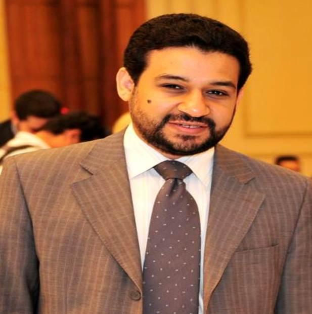 Hesham Eladawy