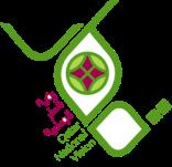 رؤية قطر 2030
