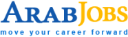 arabjobs logo