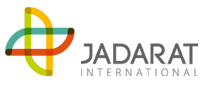 jadarat logo