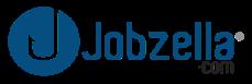 New-Jobzella-Logo-300x101