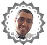 مصطفى مجدي