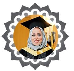 Rawya Wahballa