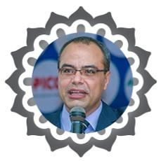 د.احمد هاني