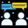 conversation_job_seeker_employee_unemployee_work-128