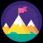sport_badges-10-128
